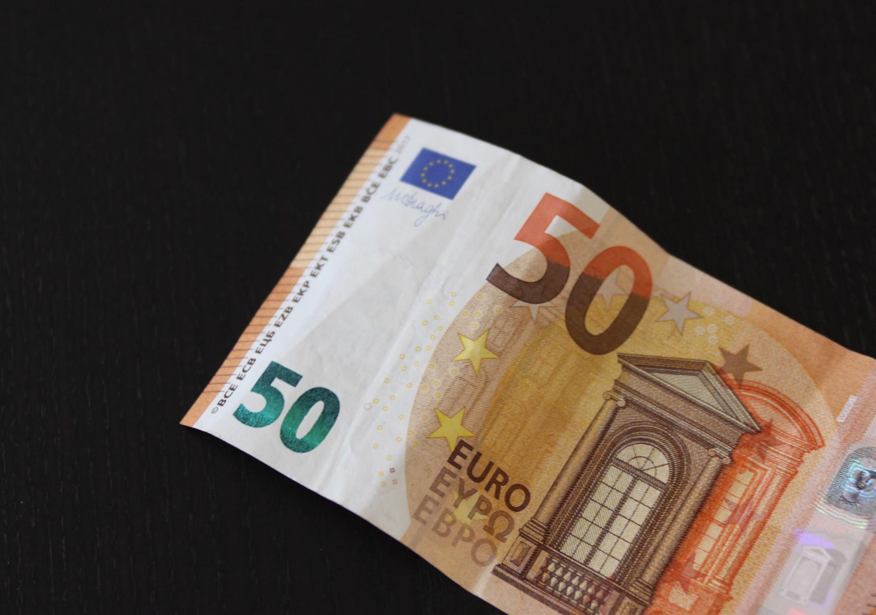 Hartz-IV – Taschengeld kann anrechnungsfrei sein