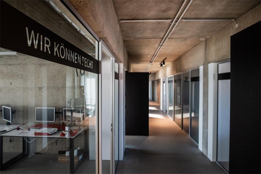 WKR Anwalt Jobs Leipzig