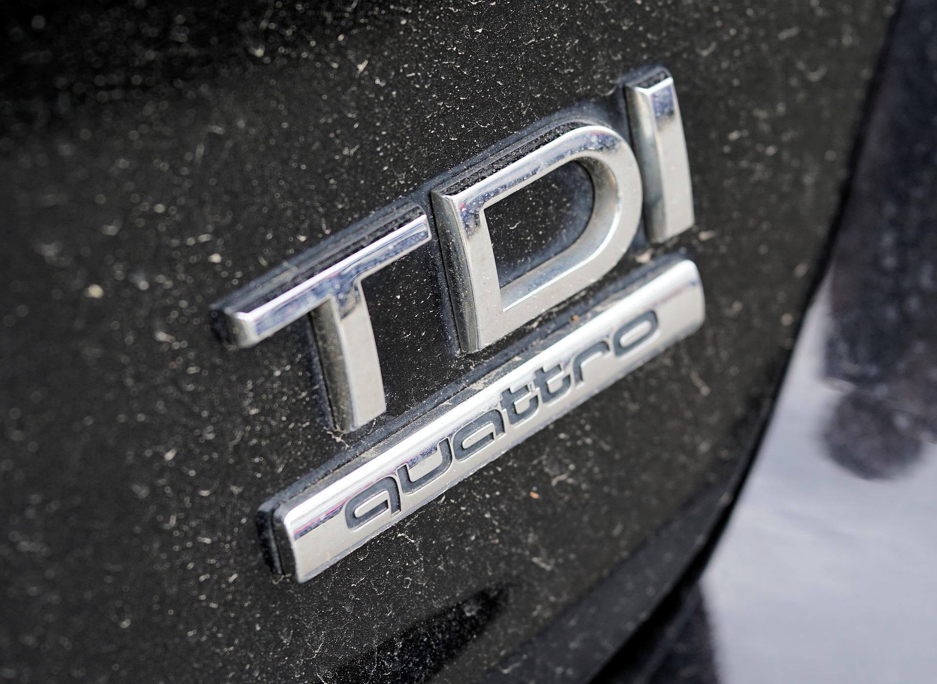 Verkehrsverbote für Dieselfahrzeuge sind grundsätzlich möglich