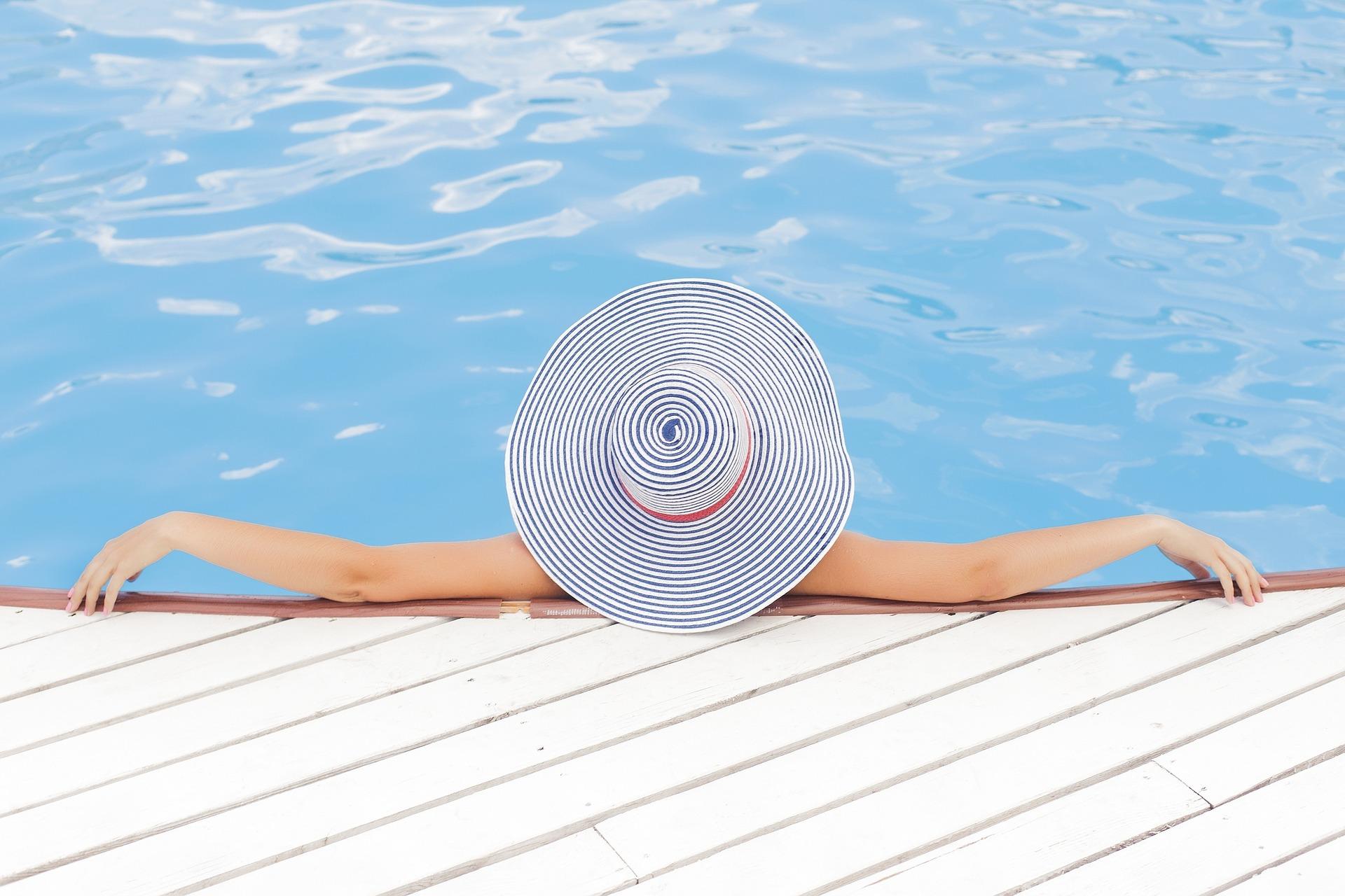 Sabbatjahr ist ein Modell für einen längeren Sonderurlaub
