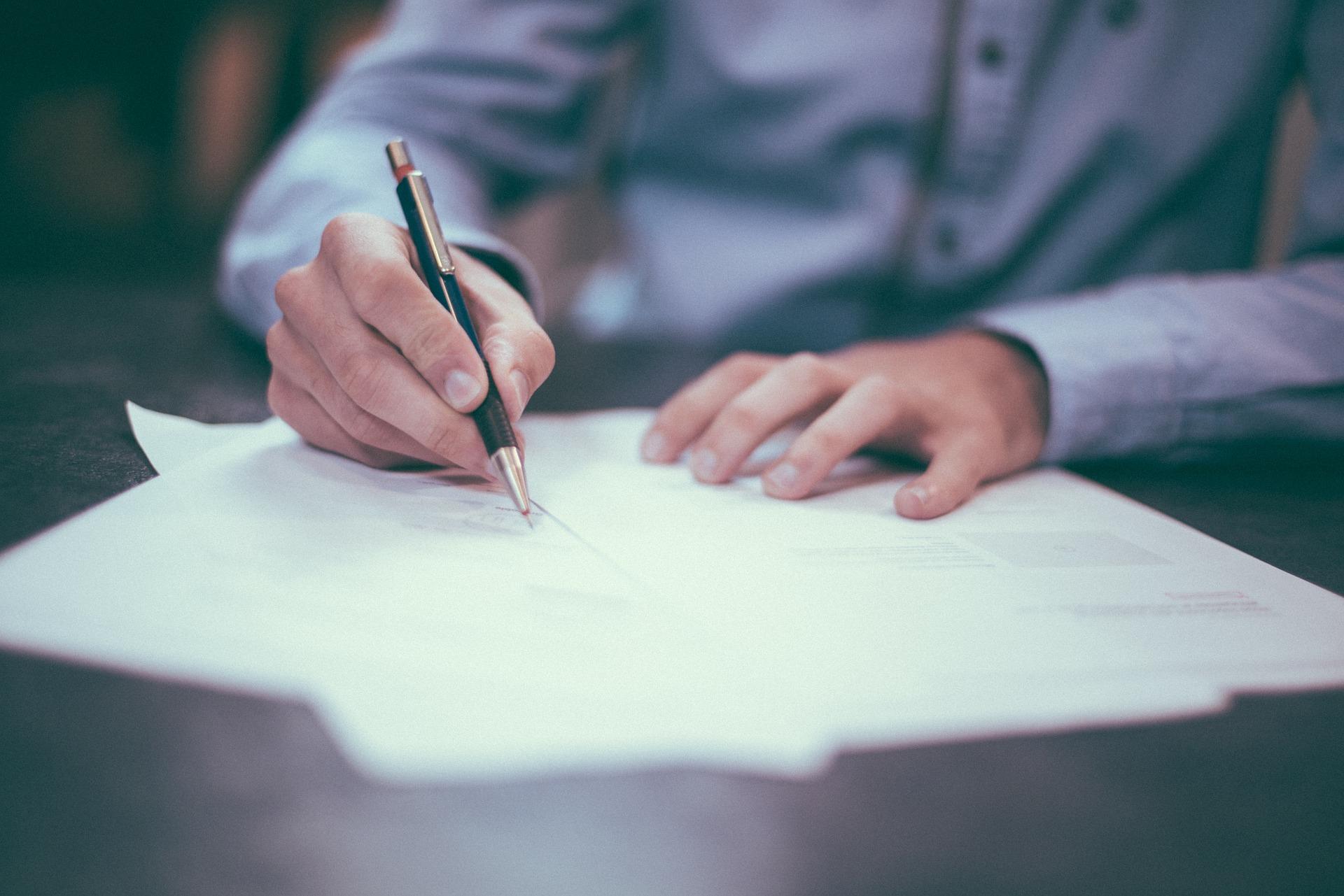 Krankheitsbedingter Rücktritt von einer Prüfung erfordert unverzügliche Mitteilung