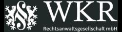 WKR-Anwalt
