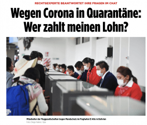 Bildzeitung_WKR_Corona_quarantaene