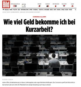 wkr_corona_kurzarbeit_bildzeitung
