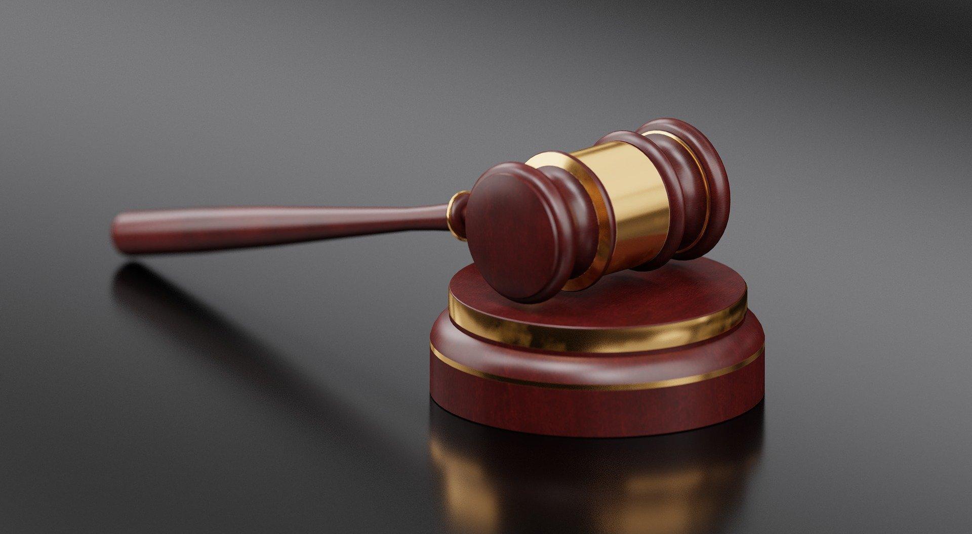 Braucht jeder Ehepartner einen eigenen Anwalt? 5