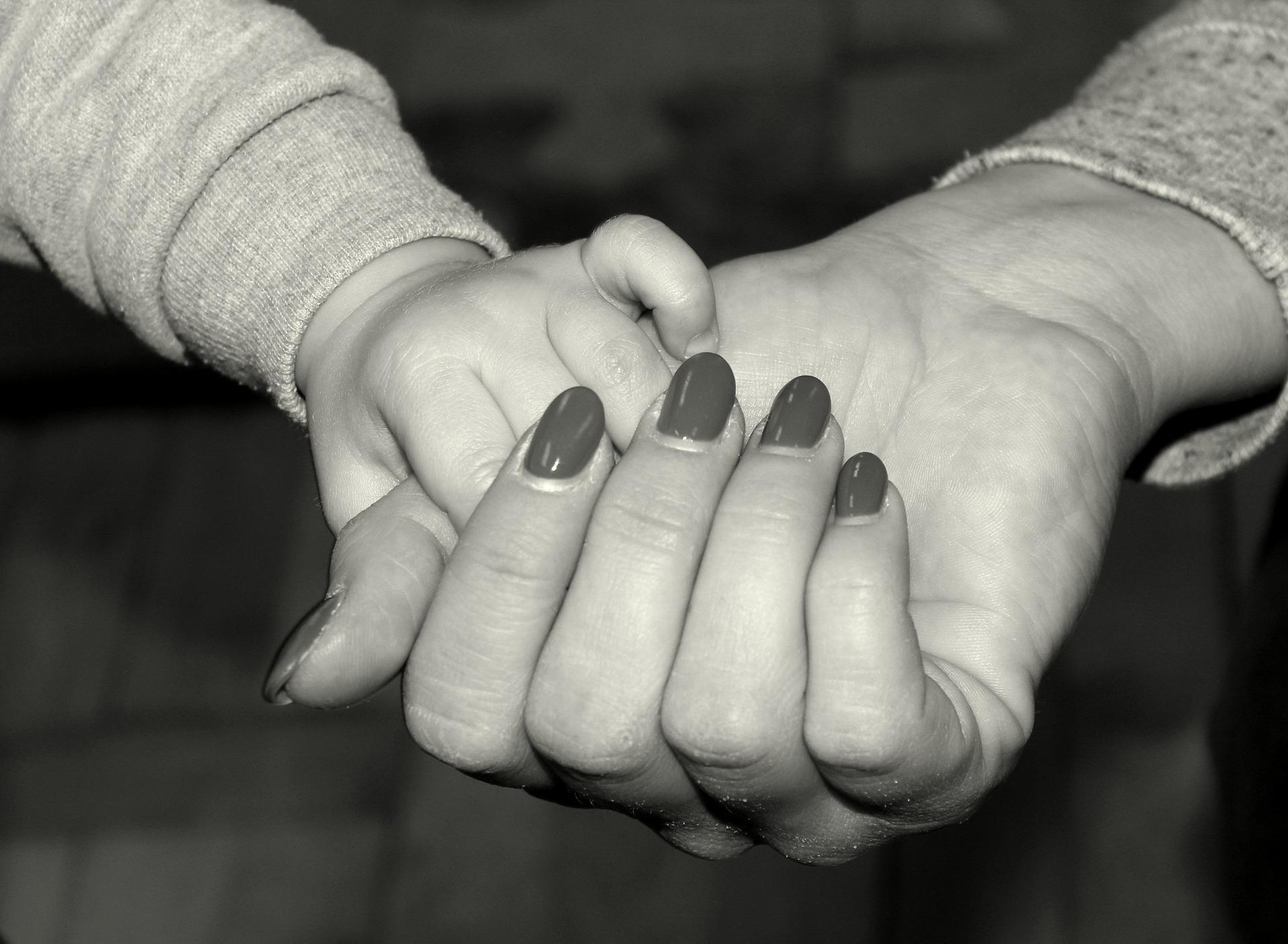 BGH: Beschwerdebefugnis für Angehörige, die nicht nur, aber auch im Interesse eines Betreuten handeln 6