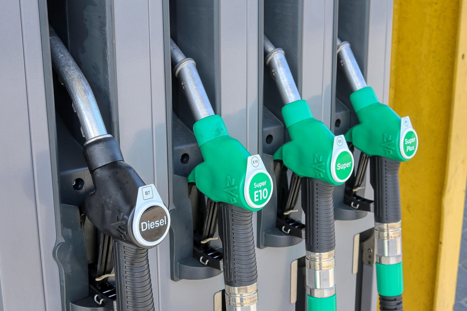 Dieselfahrverbot: Prognose der absehbaren Grenzwerteinhaltung widerspricht einer Verhältnismäßigkeit der Maßnahme 1