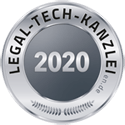 Legal-Tech Kanzlei