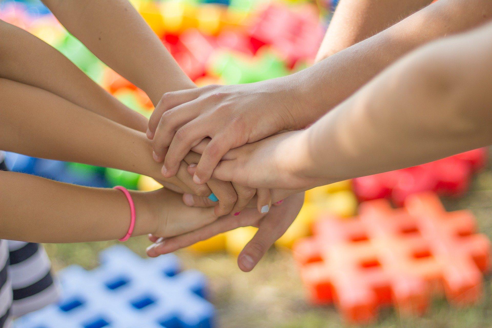 Gibt es Rechtsschutzversicherungen für Familienrecht? 4