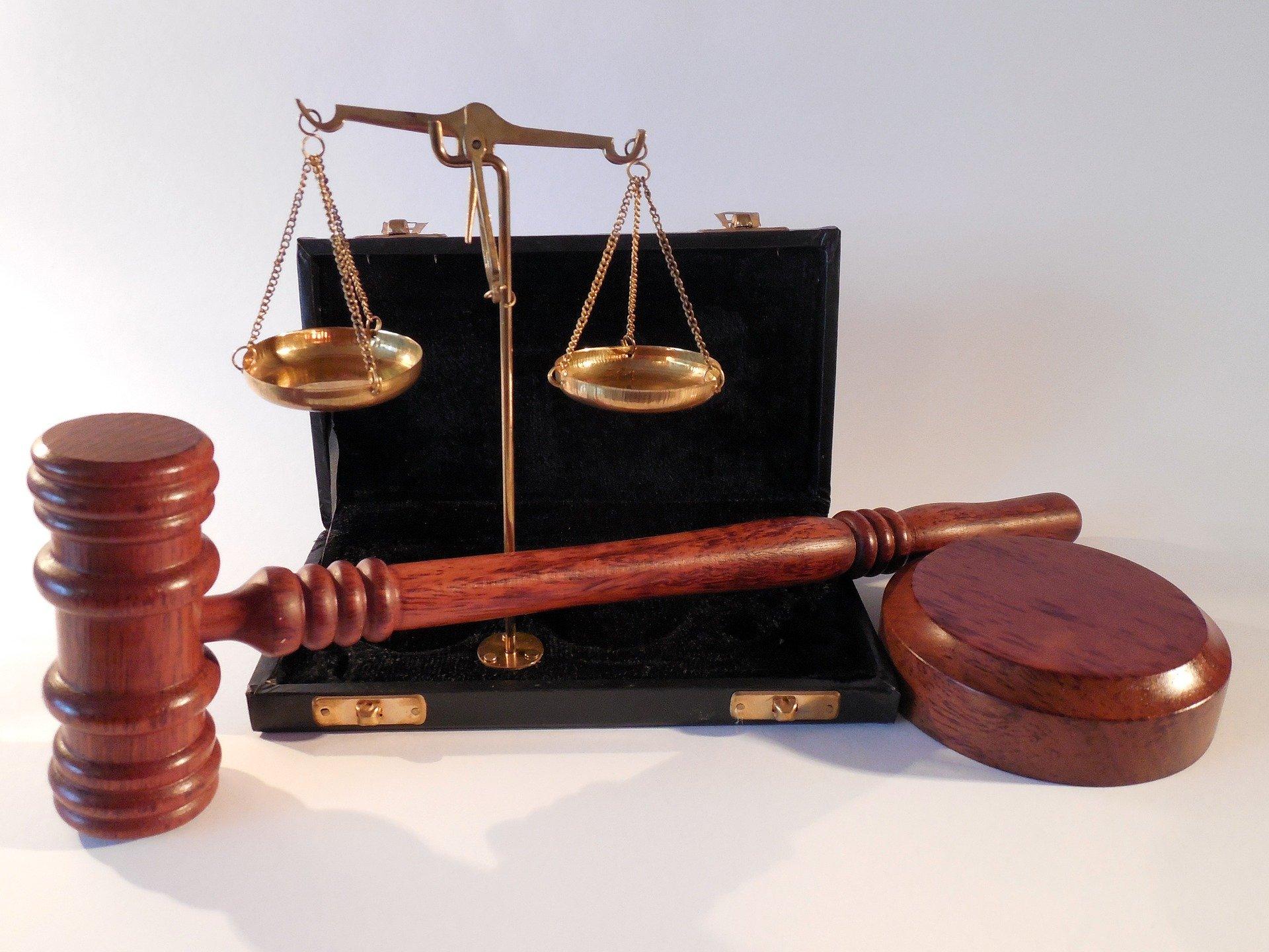 Familienrecht – Privatrecht oder Zivilrecht? 1