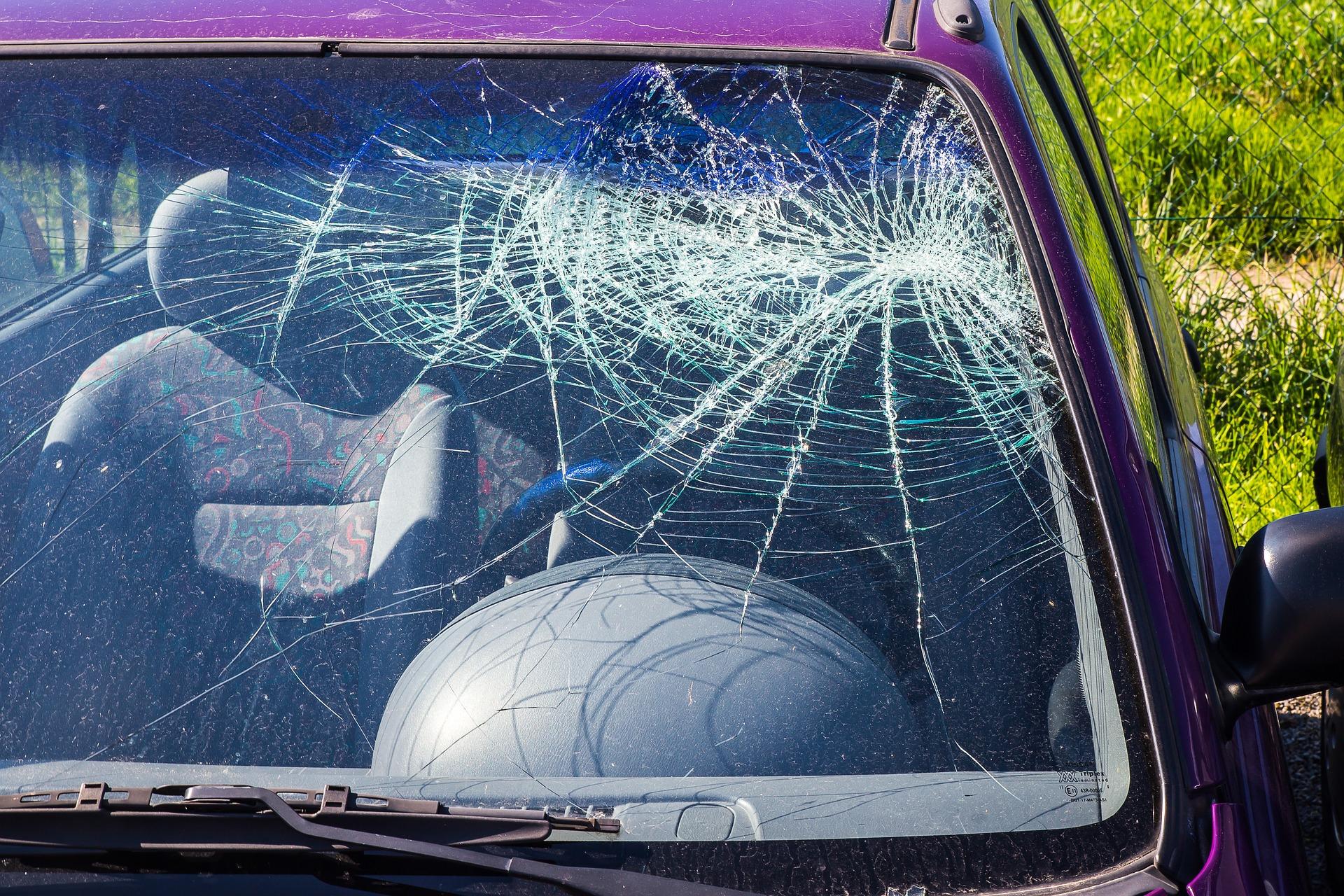 Was steht einem nach einem Unfall zu? 5