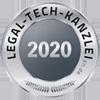 Legal-Tech-Kanzlei