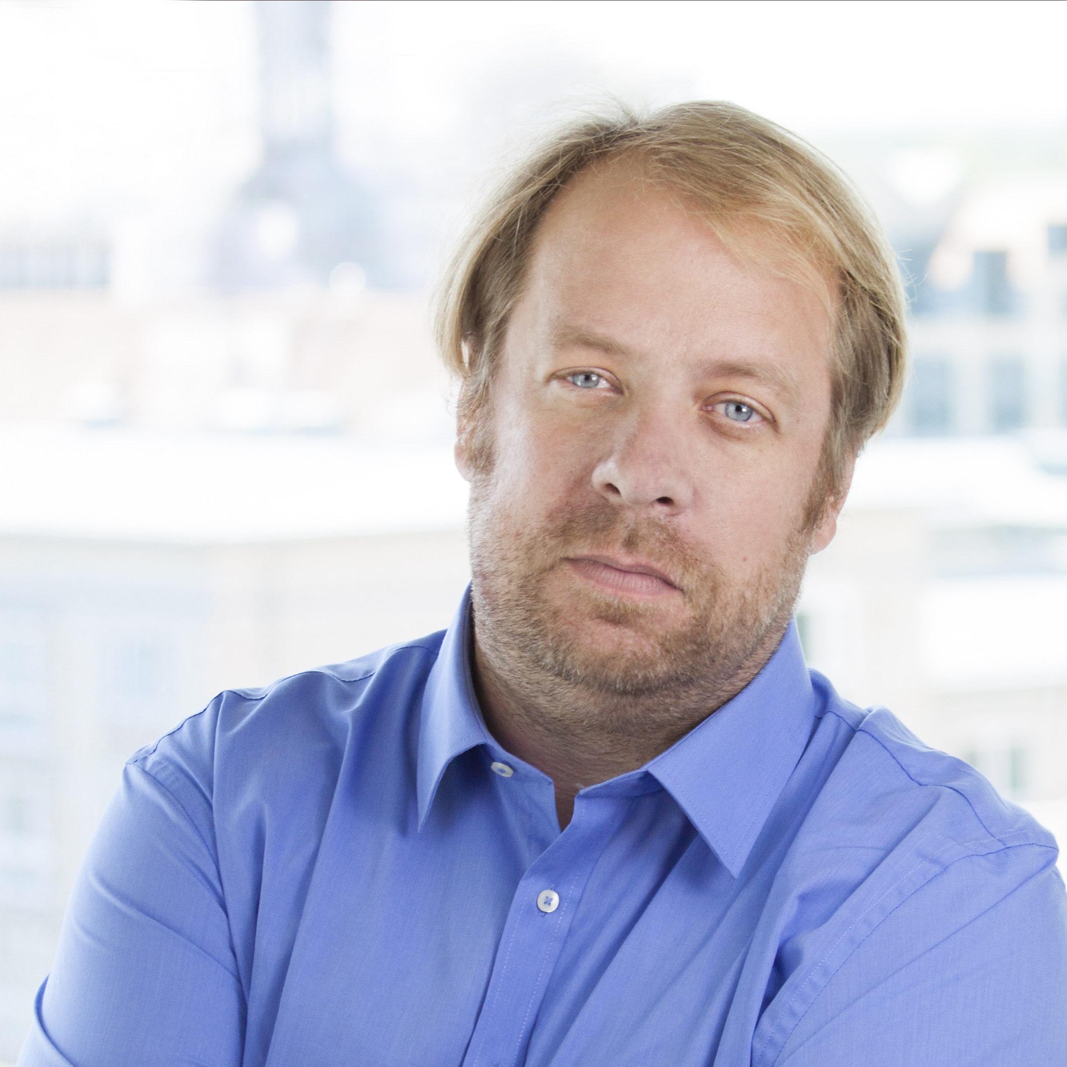 Christoph Lattreuter